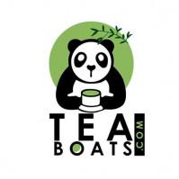 TeaBoats