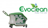 Evoclean India Pvt Ltd