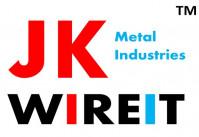 JK Metal Industries