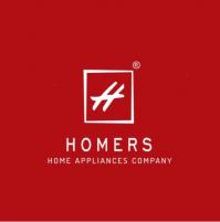 HOMERS APPLIANCES INDIA PVT LTD