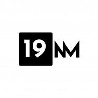 Nineteen Made