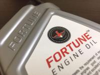 FORTUNE ENGINE OIL