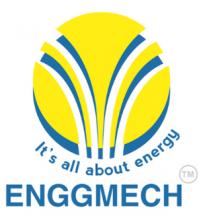 ENGGMECH