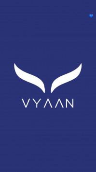 Vyaan Purifiers Private Limited