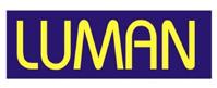 Luman Industries Limited
