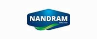 Nandram Food Works