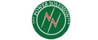 NN Power Solution