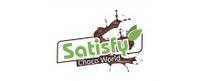 Om Sai Foods