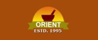 Orient Ayurvedic Pharmacy