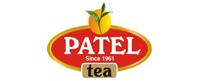 Patel Tea Depot