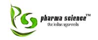Pharma Science The Indian Ayurveda