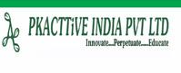 PKACTTiVE INDIA PVT LTD