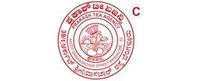Prakash Tea Agency