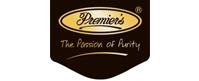 Premiers Tea Limited