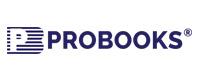 PROBOOKS PRIVATE LIMITED