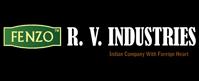 R. V. Industries