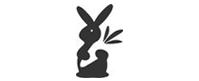 Rabbit India