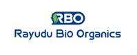 Rayudu Bio Organics