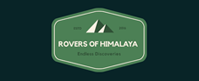ROVERS OF HIMALAYA
