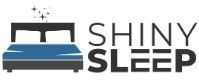 Shinysleep Private Limited