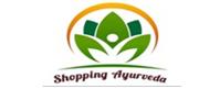 Shopping Ayurveda