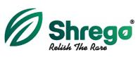Shree Gopal Agri