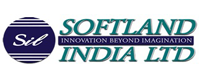 Softland India Ltd