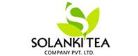 Solanki Tea Co. Private Limited