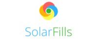 Solar Fills