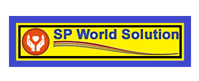 SP WORLD SOLUTION