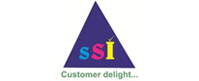 Sri Sai Innovations