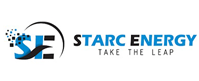 Starc Energy Solutions