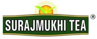 Surajmukhi Tea Private Limited