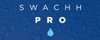 Swachhpro Business Solutions Pvt. Ltd