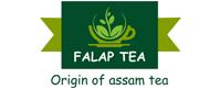 Tea Falap