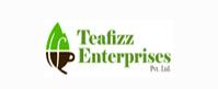 Teafizz Enterprises Private Limited
