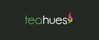 Tealicious Green Teas Private Limited