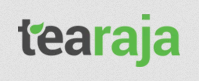 Tearaja Private Limited