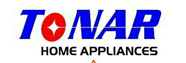 Tonar Appliances