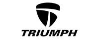 TRIUMPH SPORTSWEAR DESIGN STUDIO PVT. LTD