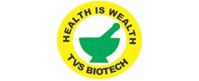 TVS Biotech