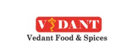 Vedant Food & Spices