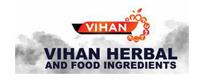 Vihan Herbal and Food Ingredients