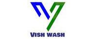 Vishwash Chemicals