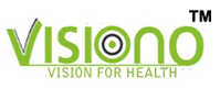 Vision Body Care Private Limited