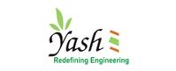 Yash Blowers Pvt. Ltd.