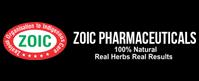 Zoic Pharmaceuticals
